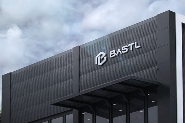 Bastl-Project-cover